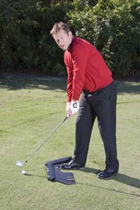 http://www.golfsuperstore.fi/Verkkokauppa/images/Faldomainpicture.jpg